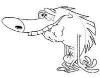 sharko coloring pages - Google Search Nemo Coloring Pages, Coloring Pages For Kids, Zig Et Sharko, Scrapbooking, Disney Characters, Fictional Characters, Snoopy, Google Search, Composition