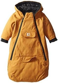 carhartt infant snowsuit | shoes jewelry baby baby boys clothing jackets coats snow wear