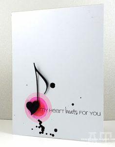 Heart Note Fri-Dies