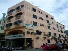 Gold Leaf Hotel - http://malaysiamegatravel.com/gold-leaf-hotel/