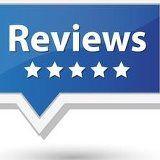 Review the negative views of your company    businessreputationranking.com