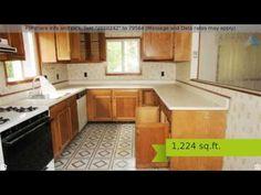 Priced at $59,900 - 33679 SOMERSET Street, Westland, MI 48186