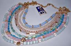 ametista, agata, quartzo,citrino ..... pedras semipreciosas cheias de cor