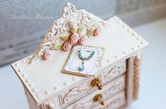 Hey, I found this really awesome Etsy listing at https://www.etsy.com/listing/598437043/miniature-accessories-112-dollhouse
