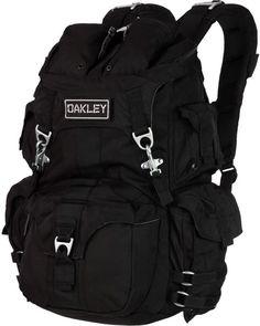12d00141c36b Oakley Mechanism 30L Backpack 30l Backpack