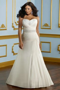 Draping A Line Beading Sweetheart Ruching Designer Bride Wedding Dresses 2012 Plus Size,Draping A Line Beading Sweetheart Ruching Designer B...