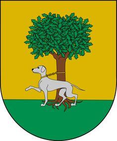 Leoz - Wikipedia, la enciclopedia libre