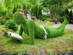 Gd morning friends - Rakesh saini - Google+