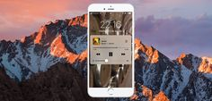 iOS 11 será lanzado el 19 de septiembre para iPhone y iPad - https://www.actualidadiphone.com/ios-11-sera-lanzado-19-septiembre-iphone-ipad/