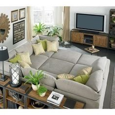 Idont see why all couches have this!! Soo much better for cuddling!