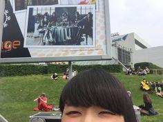 BAND-MAID MISA (@misa_bandmaid) on Twitter