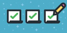 3 Ways to Use the Engage '13 Checklists - Articulate E-Learning Heroes