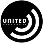 Tours of United Record Pressing (vinyl records) are available for $10 per person on Fridays at 11am. We do NOT accept cash. Due to limited space in our lobby, we ask that you not arrive more than 15 minutes before your tour's start time.