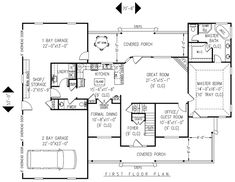 1cc7666de251464e Cottage House Plans With Wrap Around Porches Beach Cottage House Plans together with 105412447498301389 as well 430164201878202269 likewise Country House Plans One Story further Simple House Plans With Porches Country Style. on 1 story country farmhouse plans with porches