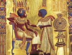 Even today, a significant number of mainstream Egyptologists, anthropologists, historians and Hollywood moviemakers continue to deny African people's role in humankind's first and greatest civilization in ancient Egypt. This whitewashing of history negatively impacts Black people and our image in the world. There remains a vital need to correct the misinformation of our achievements in …