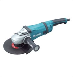 Angle Grinder: Makita Grinders 7 in. Angle Grinder with Lock Off and No Lock On Switch Cordless Drill Reviews, Cordless Hammer Drill, Miter Saw Reviews, Electronic Speed Control, Makita Tools, Tool Store, Cordless Circular Saw, Electronic Recycling, Recycling Programs