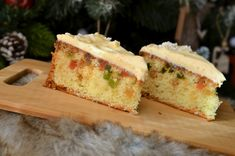 Prajitura - Retete culinare by Teo's Kitchen Vanilla Cake, 4x4, Cheesecake, Goodies, Sweets, Baking, Desserts, Food, Romania