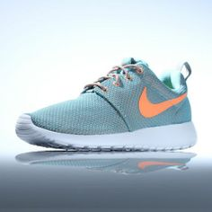 premium selection c6bba d3e8a chaussure nike chaussette,chaussure nike free flyknit femme