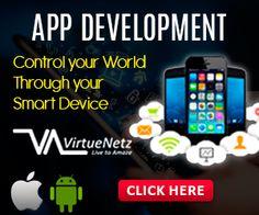 #Affordable #Mobile #Application #Development #Services #Hongkong @postingfirst www.postingfirst.com