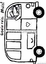 Cartoon Coloring Pages, Comics, Homeschooling, Cows, Transportation, Felting, Cartoons, Comic, Comics And Cartoons