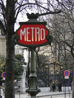Another icon of Paris..Also followed the trail of Robert Langdon from the De Vinci code...