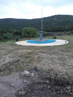 Ureña, mayo 2017