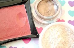 Astoundingly Good Products That Are Really Long Lasting