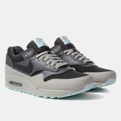 the latest a3fda 12876 Find all the official stores   direct shops links where to buy the Nike Air  Max 1 LTR online. Dark AshAsh GreyAir ...