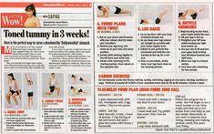 Sapna Vyas Patel weight loss success story