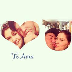 I loveee