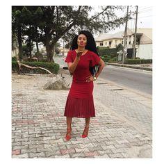 41.9k Followers, 413 Following, 1,138 Posts - See Instagram photos and videos from WANA  SAMBO (@wanasambo)