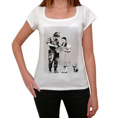 #street #art #graphic #tshirt #women Be unique, be yourself! Order our t-shirt here --> https://www.teeshirtee.com/collections/collection-street-art-1/products/street-art-3-t-shirt-for-women-t-shirt-gift