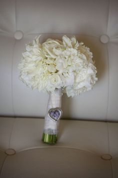 Photography by www.jasmine-star.com, Event Planning
