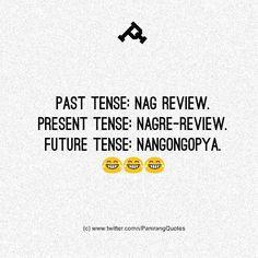 NINJA! Memes Pinoy, Memes Tagalog, Pinoy Quotes, Tagalog Love Quotes, Hugot Lines Tagalog Funny, Tagalog Quotes Hugot Funny, Hugot Quotes, Filipino Funny, Filipino Quotes