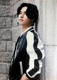 Hugs And Cuddles, Mood Lifters, Jung Woo Young, Young K, Best Kpop, Say My Name, Rca Records, Wattpad, Kim Hongjoong