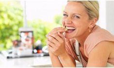 Είστε γυναίκα άνω των 50 και θέλετε να χάσετε εύκολα κιλά; Αυτή είναι η ιδανική διατροφή Blackhead Vacuum, Blackhead Remover, Cereal, Health Fitness, Keto, Weight Loss, Slim, Beauty, Gluten Free Foods