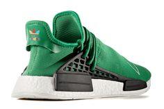 Adidas's Secret Weapon In The Sneaker Wars