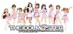 The IDOLM@STER: svelato il 1°video promo dell'anime TV tratto dal gioco della Namco Bandai Games. Anteprima a gennaio 2015.