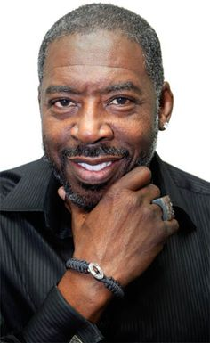 Franklin his dad Face Claim Ernie (Ernest) Hudson, Famous Black, Famous Men, Famous Faces, Black Actors, Black Celebrities, Celebs, African American Actors, Ernie Hudson, Vintage Black Glamour
