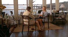 Maine Beach House Cottage Head Above Water Movie (18)