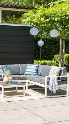 Die 25 Besten Bilder Von Loungemöbel Garten Garten Und Freizeit