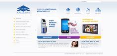 Projekt wybrany przez Euronet Polska