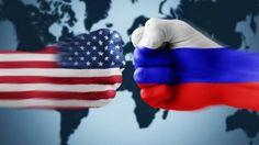 Το «μπραντεφέρ» Ρωσίας – ΗΠΑ για την επιρροή στη Συρία και τη Μέση Ανατολή