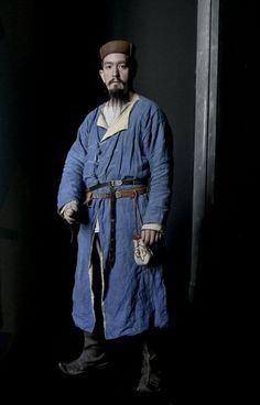 Longobardi, la mostra all'Archeologico di Napoli