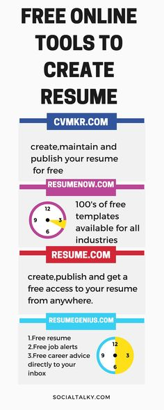 Create Resume Free Fair Job Interview Tips You Haven't Heard  Professional Resume Writing .