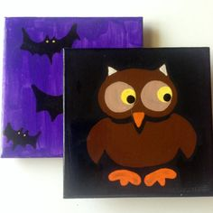 Hey, I found this really awesome Etsy listing at https://www.etsy.com/listing/246954685/gothic-coasters-decorative-coasters