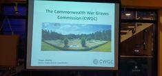 Rotary Club, Commonwealth, Flat Screen, Public, War, Federal, Flatscreen