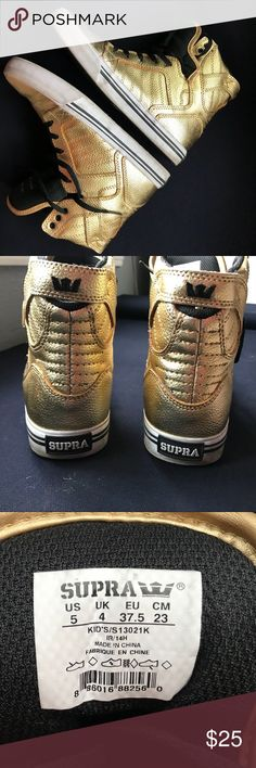 0697f7a6272 34 Best Supra muska 001 images in 2018 | Supra footwear, Supra shoes ...