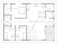 cost-to-build-less-than-100-000_10_house_plan_ch302.png