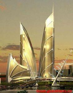 Pal Jebel Ali. Dubai.